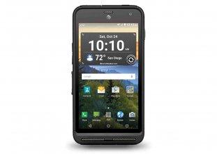 AT&T Kyocera DuraForce XD E-6790 16GB Black 8MP Android