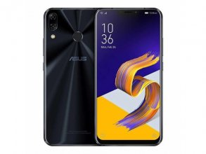 "New Asus Zenfone 5 64GB ZE620KL Factory Unlocked 4G LTE 6.2"" IPS"