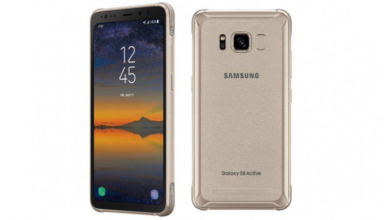 New Deals On Cellet Cell Phone Case For Samsung Galaxy S8 Gold