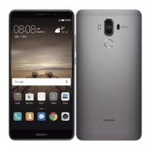 Huawei Mate 9 - 64 GB - Space Gray - Unlocked - GSM