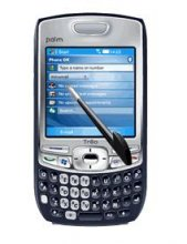 Palm Treo 750 Smartphone No Contract Cell Phone GSM Un-locked
