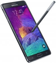 AT&T Samsung Galaxy Note 4 N910A Smartphone (unlocked)