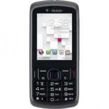 Alcatel Sparq II Cellular Phone, Prepaid Kit - T-Mobile