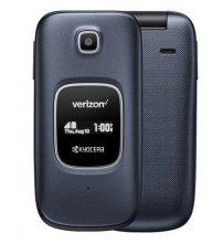 Kyocera Cadence LTE S2720 Verizon Wireless