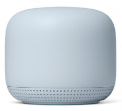 Google Nest Wifi Point - Mist