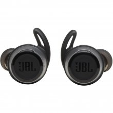 JBL Reflect Flow Bluetooth Wireless In-Ear True Earphones with M