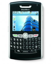 BlackBerry 8820 BlackBerry smartphone - GSM