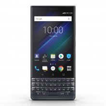 BlackBerry Key2 - 64 GB - Unlocked - GSM