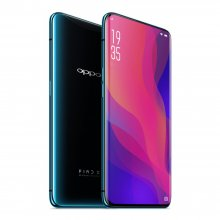 Oppo Find x FindX 6.42'' 128GB 8GB Smartphone Dual SIM GSM Only,
