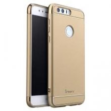 Huawei Honor 8 - Dual-Sim - 64 GB - Sunrise Gold - Unlocked - GS