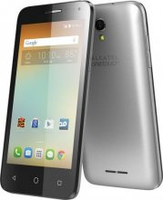 Alcatel ONETOUCH Conquest Boost Mobile - 8GB