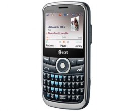 Pantech Link P7040 Un-locked No Contract Cell Phone - Qwerty, 1.