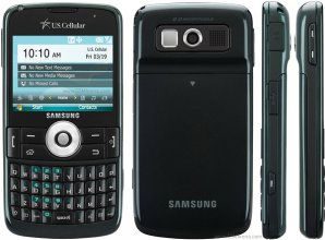 Samsung SCH-I225-EXEC Us No Contract Cellular