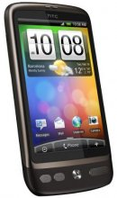 HTC Desire A8181 Android GSM Un-locked No Contract Cell Phone