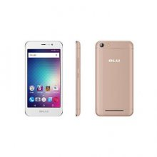 BLU Energy M - 8 GB - Rose Gold - Unlocked - GSM