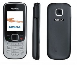 Nokia 2330 classic No Contract Cellular phone - GSM