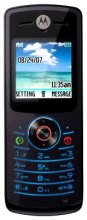 Motorola W175 GSM Un-locked No Contract Cell Phone