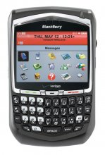 BlackBerry 8703e CDMA (SPRINT)
