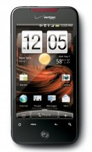 HTC Droid Incredible CDMA Verizon Wireless 3G GPS ANDROID