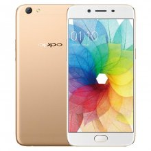 Oppo R9S Unlocked 4G Lte 4G 64GB 16MP Android Smartphone