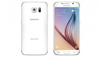 MyWit | Samsung | Galaxy S6 SM-G920V 128GB Verizon -Very Good |