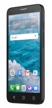 Alcatel One Touch Flint - 16 GB - Cricket Wireless - GSM