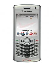 BlackBerry Pearl 8130 smartphone CDMA (verizon)