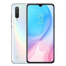 "Xiaomi Mi 9 Lite 64GB 6GB Ram 6.39""(FACTORY Unlocked) - Internat"