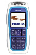 Nokia 3220 Gsm Un-locked No Contract Cell Phone