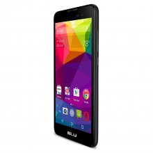 Blu Advance 5.0 Unlocked Dual SIM Smartphone US GSM - Black