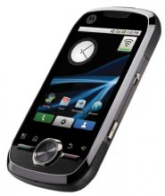 Motorola i1 No Contract Cell Phone for Nextel with Android