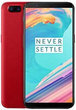 OnePlus 5T A5010 Dual SIM 4G 8GB/128GB - Red Flashed OS