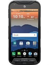 Kyocera DuraForce Pro - Mobile Phone - Gsm Unlocked