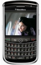 RIM BlackBerry TOUR 9630 SmartPhone Verizon Cdma
