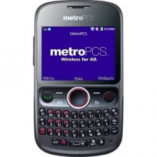 MetroPCS : Unlocked Cell Phones, GSM, CDMA and More