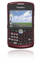 BlackBerry Curve 8330 BlackBerry smartphone - Verizon Wireless -