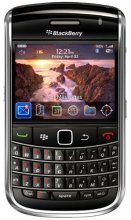 Blackberry Bold 9650 GSM Un-locked Smartphone w/ Full QWERTY