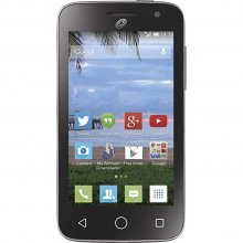 Alcatel One Touch Pop Star 2 LTE - NET10 - GSM