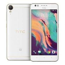 HTC Desire 10 Lifestyle 2GB / 16GB 5.5-Inches Factory Unlocked -