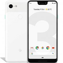 Google Pixel 3 or 3 XL - Unlocked