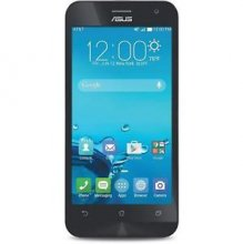 Asus ZenFone 2E - 8 GB - Black - Unlocked - GSM