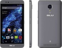 BLU Studio ONE - 16 GB - Unlocked - GSM
