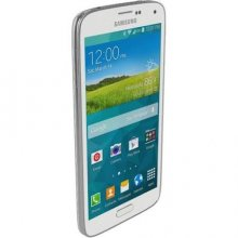 Samsung Galaxy S5 (SM-G900F) Android Phone 16 GB