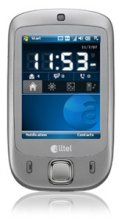 Htc Touch Alltel Ppc6900 Smart Pda Phone Ppc 6900