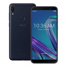 Asus Zenfone Max Pro (ZB602KL) 3GB / 32GB 6.0-inches (GSM Only)