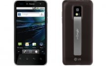 LG G2x / Optimus 2X 4G Android T-Mobile 8GB DLNA WiFi 1GHz dual