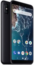 Xiaomi MI A2 - 128 GB - Black - Unlocked - GSM
