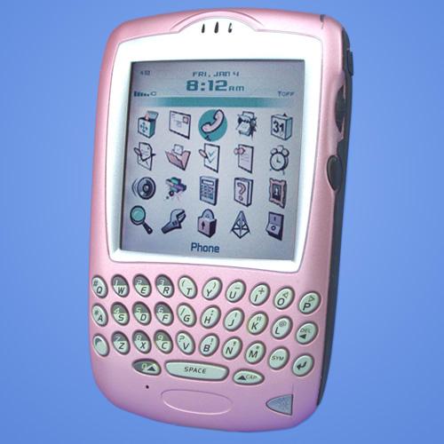 blackberry 7750 cdma sprint 7750 100 29 unlocked cell phones rh electronicsforce com