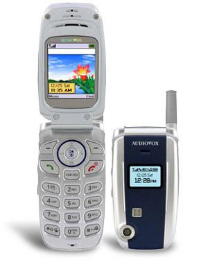 CDM 8910 PHONE 64BIT DRIVER