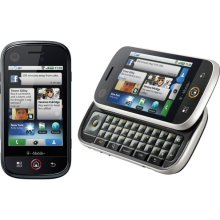 Motorola Cliq XT Kingston 1GB Un-locked GSM